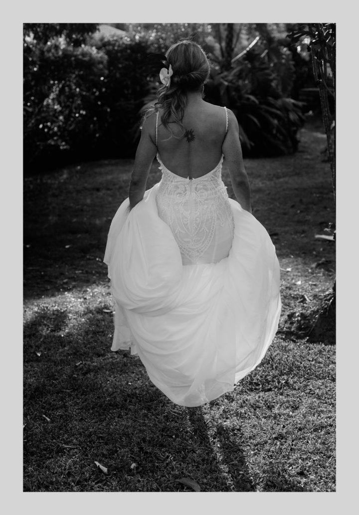 wedding canada toronto